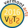 VT Arts