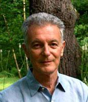 Roger Sandes